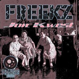 Freekz