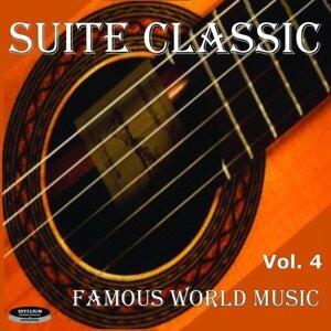 Suite Classic Vol.4