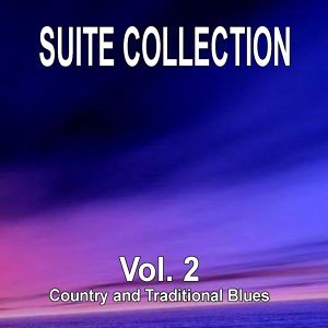 Suite Collection Vol. 2