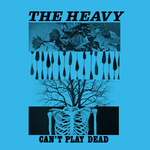 Can't Play Dead