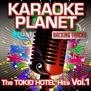 The Tokio Hotel Hits, Vol. 1