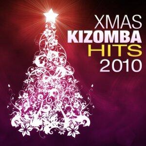 Xmas Kizomba Hits 2010 - Sushiraw