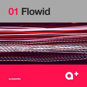 a+ Flowid