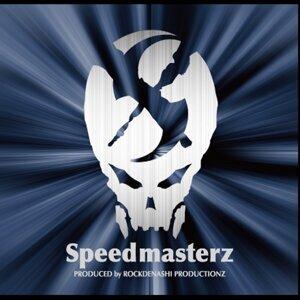 Speedmasterz