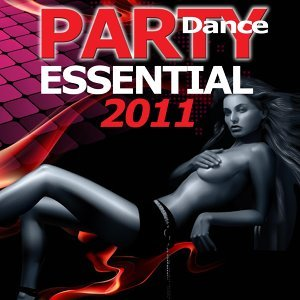Party Dance Essential 2011