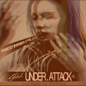 Under Attack Ep