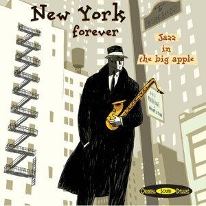 Original Sound Deluxe : New York Forever