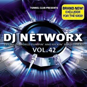 Dj Networx Vol. 42 Download Edition