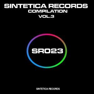 Sintetica Records Compilation, Vol. 3