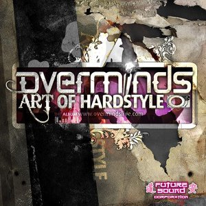 Art Of Hardstyle