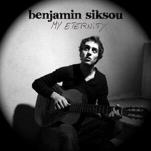 My Eternity - Single
