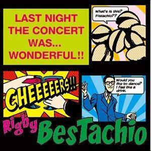 BesTachio