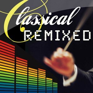 Classical Remixed Ringtones
