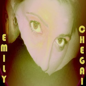 Emily Chegai