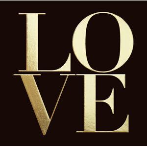 夢醒時分 情歌精選 (Best Story -Love Stories-)