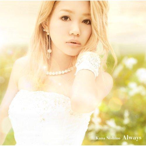 Happy Song (日本SONY Walkman Play You.電視廣告曲)