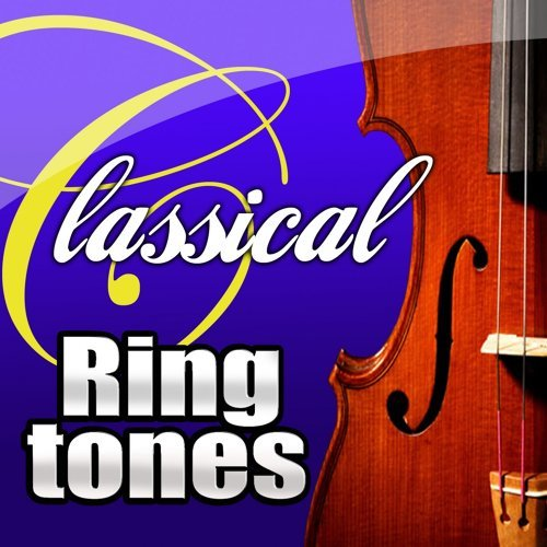 Ringtones Orchestra熱門歌曲排行- KKBOX