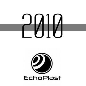 Echoplast Digital 2010