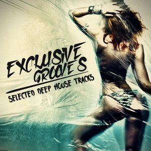 Exclusive Grooves