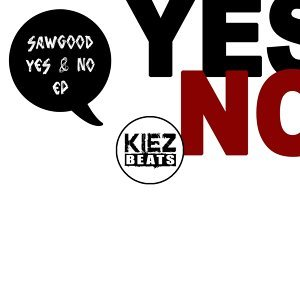 Yes & No