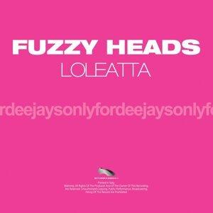 Fuzzy Heads