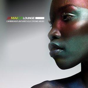 Jamaica Lounge