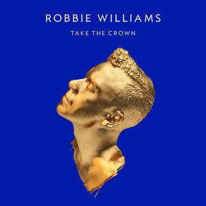 Take The Crown - Deluxe Edition