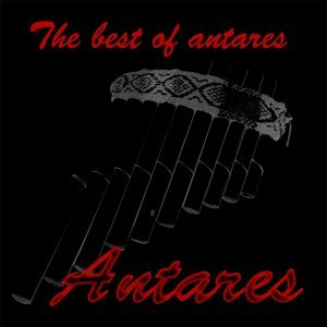 The Best of Antares