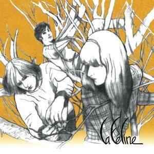 La Féline EP