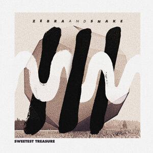 Sweetest Treasure - Remixes