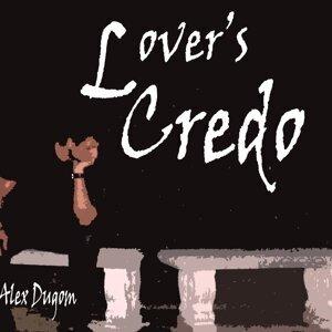 Lovers Credo