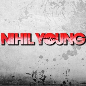 Nihil Young