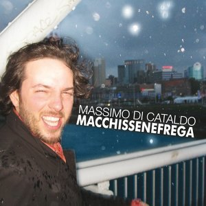 Macchissenefrega