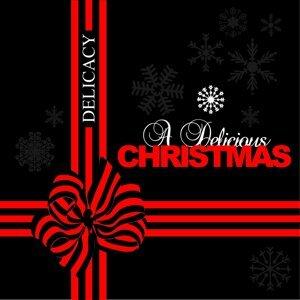A Delicious Christmas