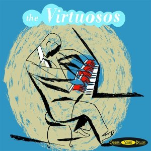 Original Sound Deluxe: The Virtuosos