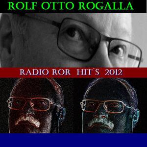 Radio ROR Hits