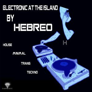 Electronic At the Island