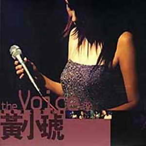 The Voice現場演唱全紀錄
