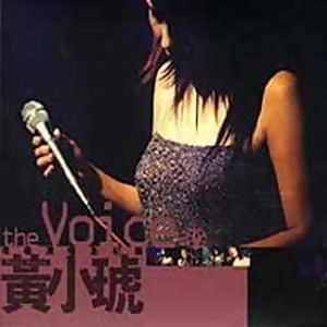 The Voice現場演唱全紀錄