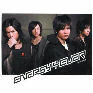 ENERGY!4EVER