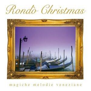 Rondò Christmas, Vol. 2