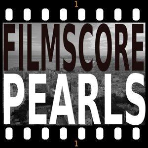 Film Score Pearls by Alexander Metzger