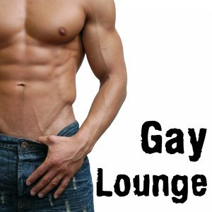 Gay Lounge 1
