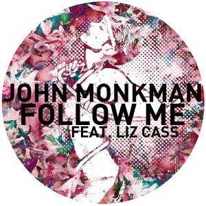 Follow Me [feat. Liz Cass]