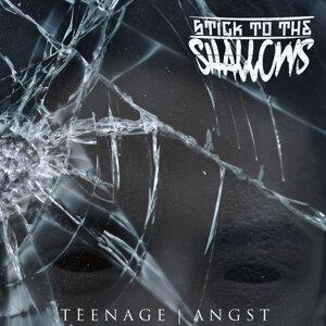Teenage Angst EP