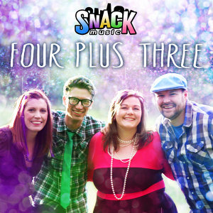 Four Plus Three