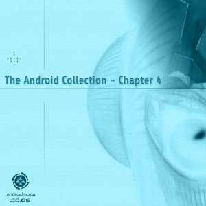 Android Collection : Chapter 4