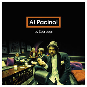 Al Pacino - Single