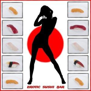 Erotic Sushi Bar