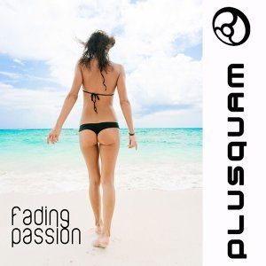 Fading Passion